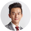 Ben Tang - Associate Director of Qiren Organisation
