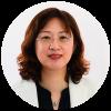 Speaker_JudyChen
